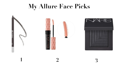 Allure-Face-Picks