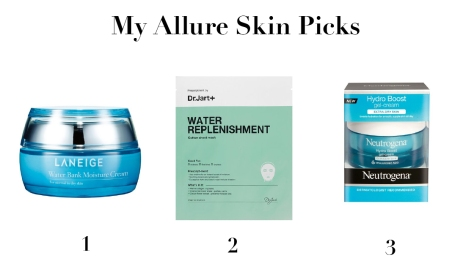 Allure-Skin-Picks