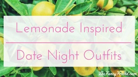 Lemonade Blog - FB